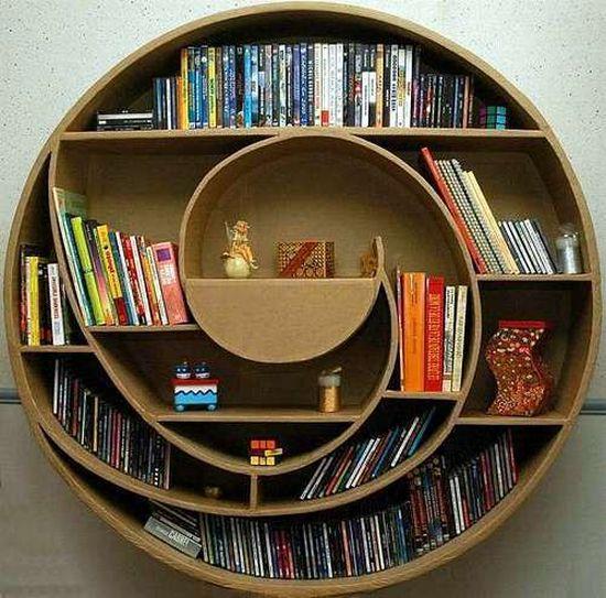 tecnologia,decoracion,diseño,interior, muebles, reciclaje