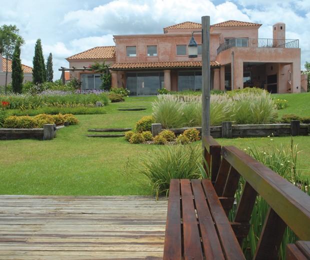 Arquitectura-paisajista, Tigre, diseño, arquitectura, decoracion, jardines, paisajismo
