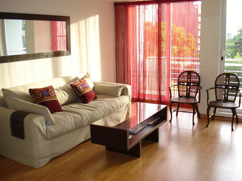 decoracion,diseño,interior,muebles,
