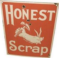 Premio_Honest_Scrap