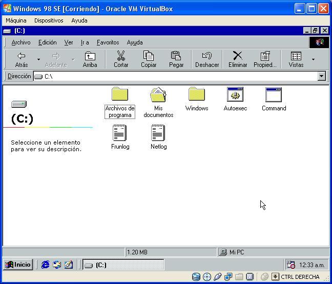 pcold vector set 2QGUBKLo