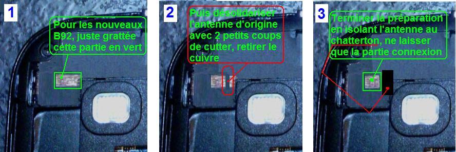 antenne_nouveau_b92.JPG?psid=1