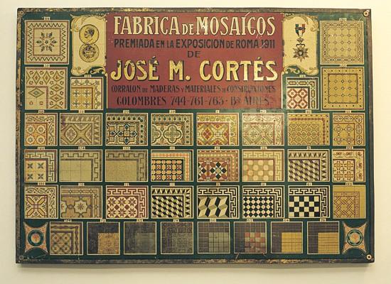 Ph-Palermo-Viejo, Javier-Figueroa, Horacio-Menéndez, decoracion, diseño