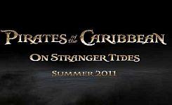 pirati+dei+caraibi+4+3d