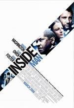 Inside+Man+Locandina