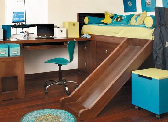 muebles, decoracion, diseño, infantil