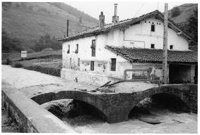 1983 - Berdengillo