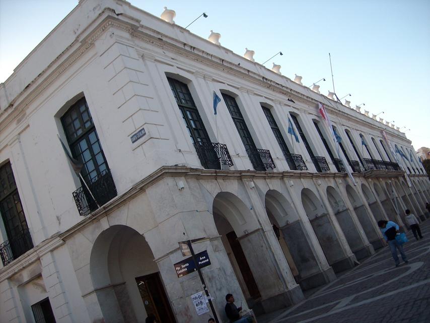 Fotos Cordoba, Argentina
