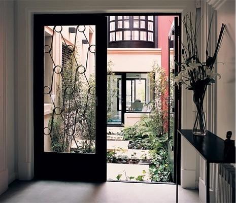 Diseño, Decoracion, Interiores, Remodelacion, Arquitectura