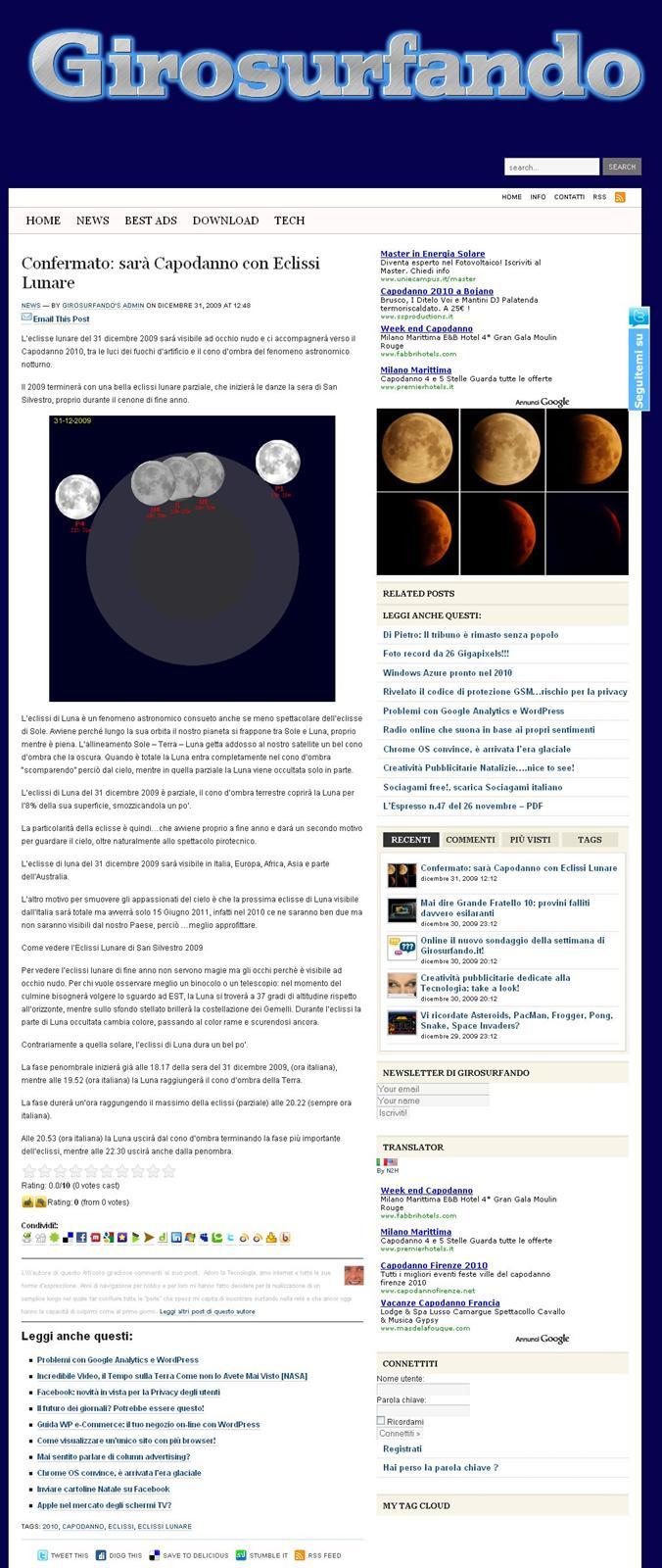 copia+eclissi+girosurfando