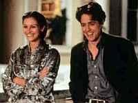Julia+Roberts+Hugh+Grant