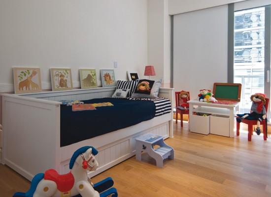 10 propuestas para armar un cuarto de niños   blog y arquitectura