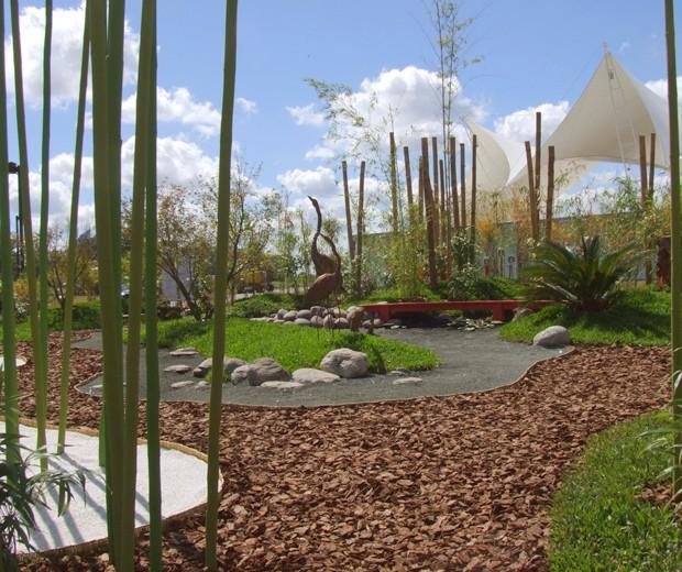 Estilo-Pilar-2009,Jardín-japonés-contemporáneo,diseño,arquitectura,decoracion,jardines,paisajismo