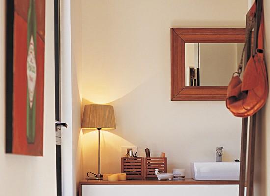 espejos baos diseo decoracion