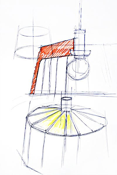 Milan 2011, decoracion, diseño, muebles