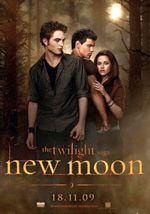 new+moon+locandina