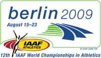 logo+Berlino+2009
