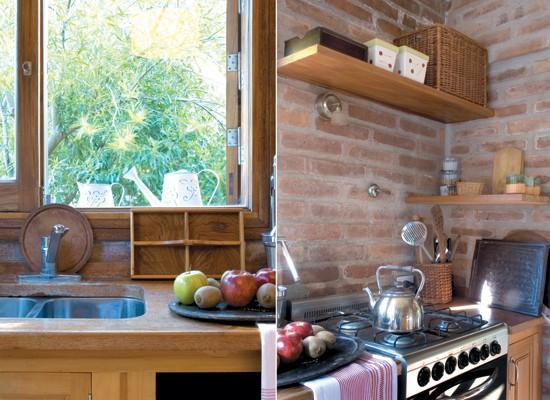 Casa-en-Mar-de-las-Pampas,Arquitecto-Leónidas-Bochieri,decoracion,diseño,interior,muebles