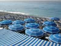 Spiagge+Italiane+Bandiera+Blu+2009