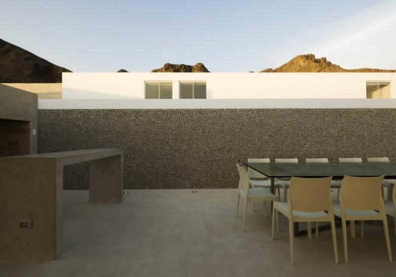 Casa 03 - Barclay & Crousse
