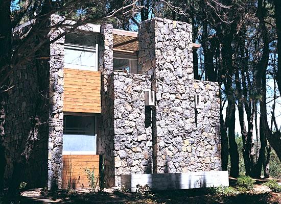 finest fachadas casas diseo with fachadas de piedra para casas