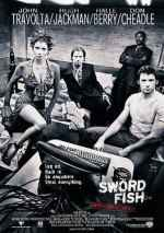Codice+Swordfish