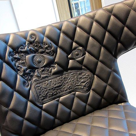 Milan Design Week 2010, moooi, diseño, decoracion, tecnologia, muebles