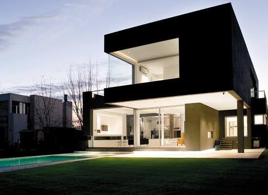 diseño, decoracion, tecnologia, arquitectura