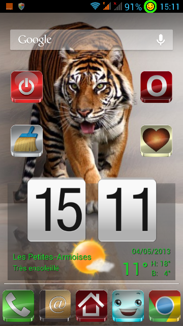 Screenshot_2013-05-04-15-11-26.png?psid=