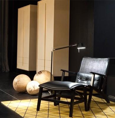 Casa-FOA-09, Arquitectura, Diseño, Decoracion, Espacios_ganadores