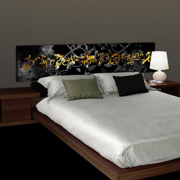 diseño, decoracion, interiores, dormitorio