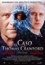 Il+Caso+Thomas+Crawford