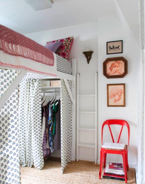 dormitorio,decoracion, diseño, idea