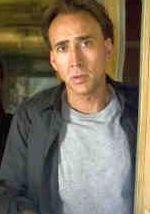 Nicolas+Cage