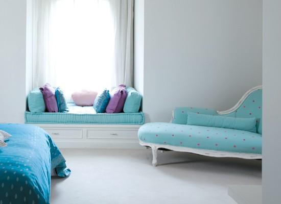 Chaise longue, diseño, decoracion, muebles