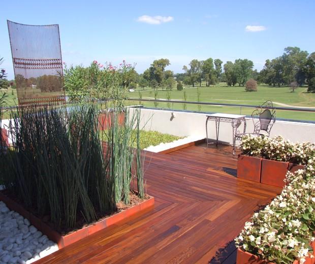 Estilo-Pilar-2009,Esencia-de-la-naturaleza,Estudio-Aguilar,diseño,arquitectura,decoracion,jardines