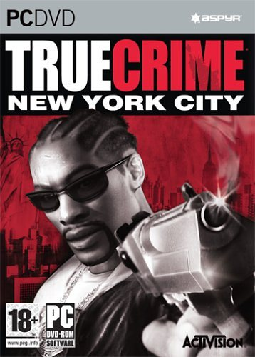 ����� ���� ������ �������� ������� True Crime New York City