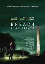 Breach+L+Infiltrato
