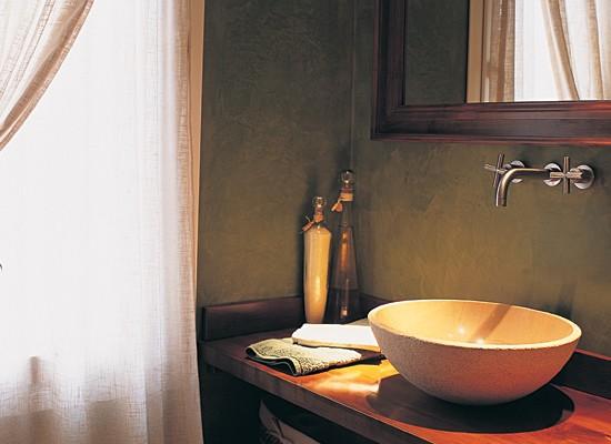 Bachas Para Baño Nuevas:bachas,baño,decoracion,diseño,interior,muebles,ideas