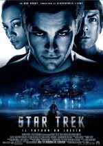 Star+trek+locandina