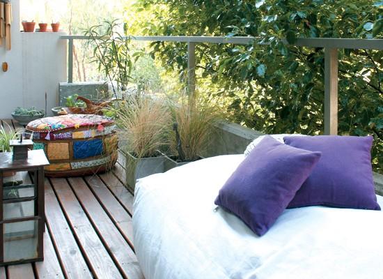 arquitectura, diseño, decoracion, deck-madera
