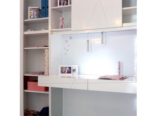 Ana-María-Luján-Rodríguez,decoracion,arquitectura,dormitorio,diseño,interior,adolescentes
