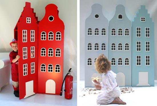 Diseño, Decoracion, Interiors, Muebles