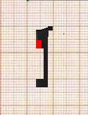 antenne_B94.JPG?psid=1