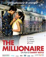The+Millionaire