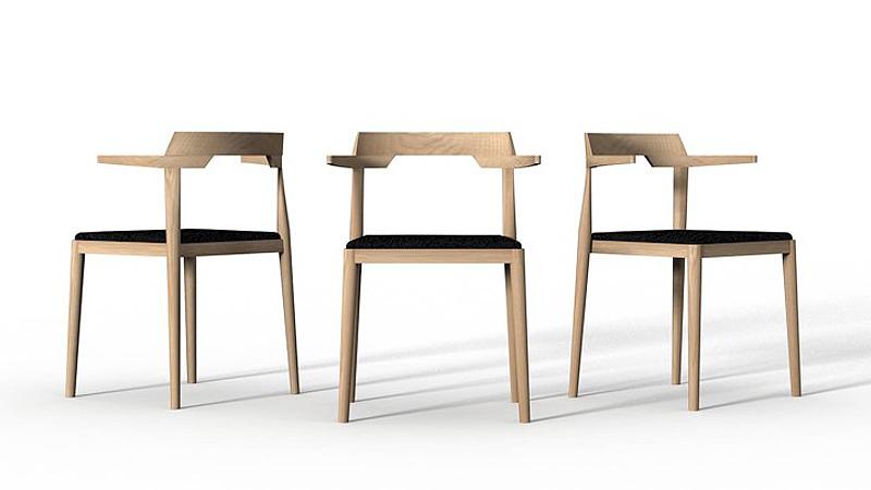 Milan Design Week 2011, Capdell, decoracion, diseño, muebles