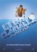 L+era+glaciale+2+il+disgelo_locandina