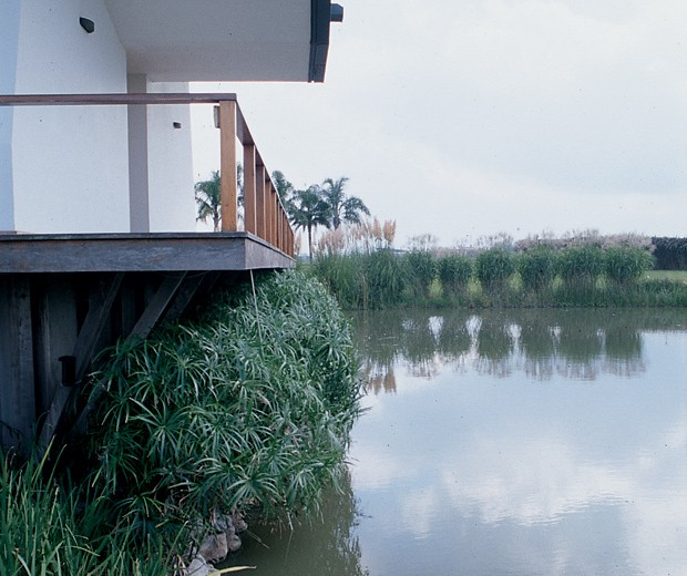 Arquitectura-paisajista, diseño, jardin, paisajismo