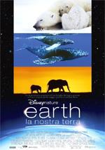 earth+la+nostra+terra