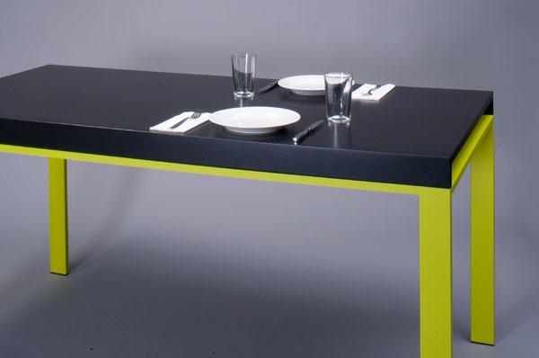 mesa,comedor,muebles,diseno,decoracion,interiores